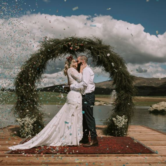 corbridge_wanaka_wedding_queenstown_ photographer