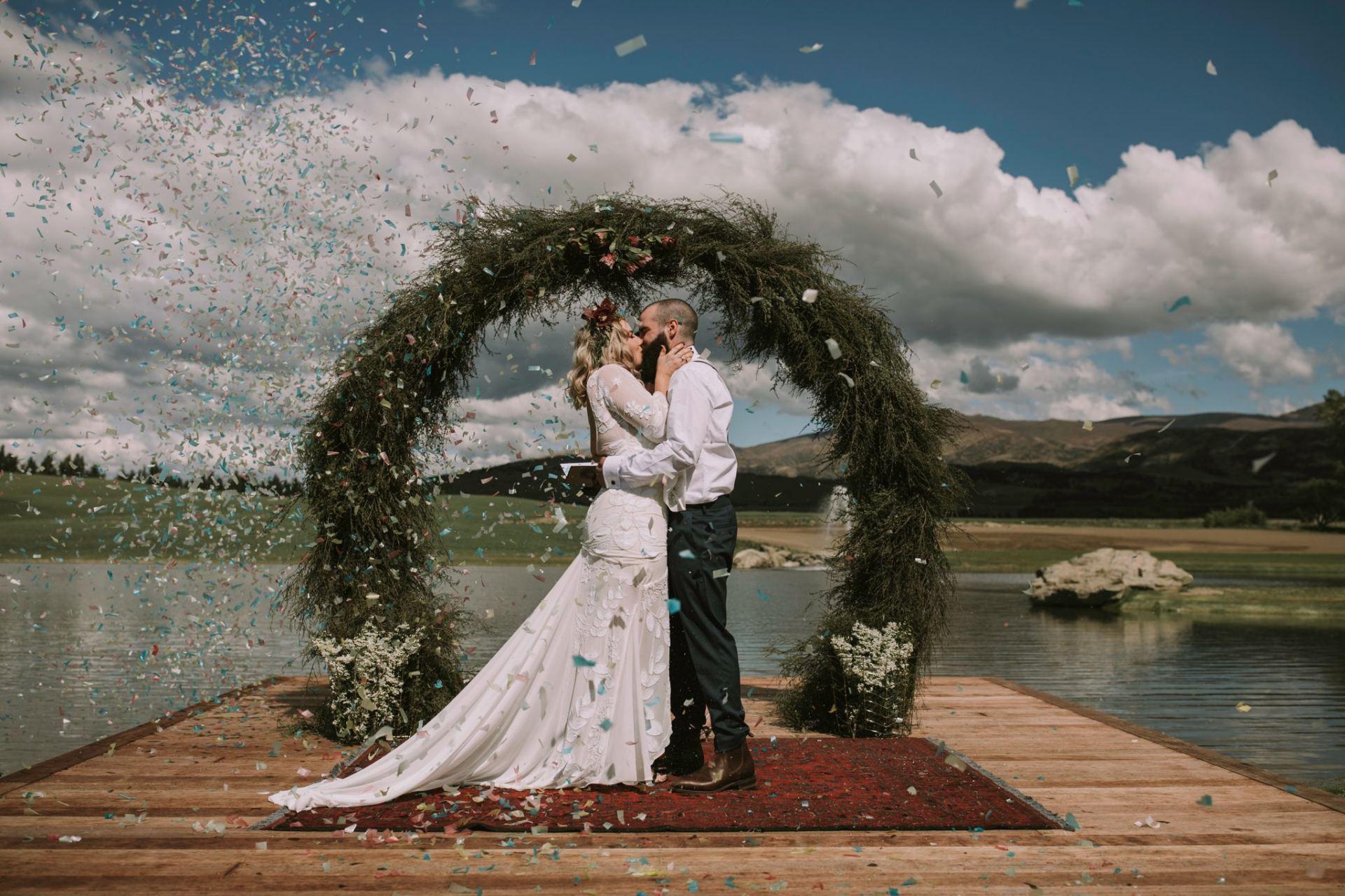 corbridge_wanaka_wedding_queenstown_ photographer