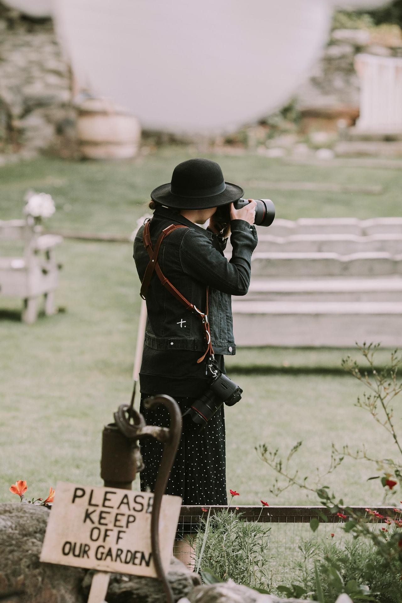 wanaka queenstown wedding photographer