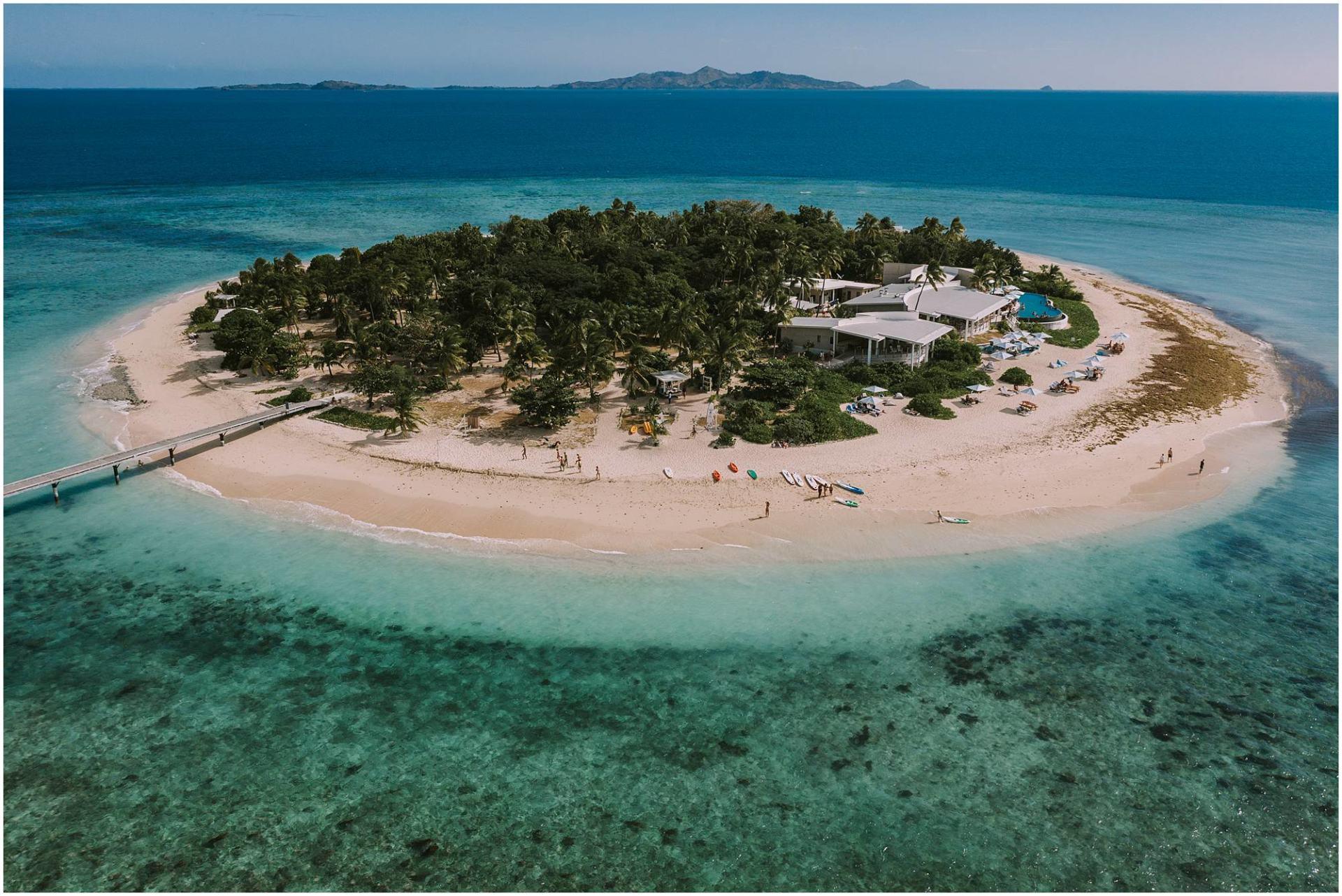 Content Creation for Malamala Fiji